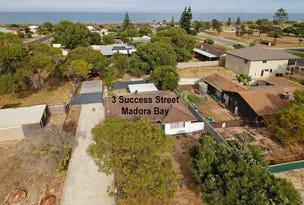 3 Success Street, Madora Bay, WA 6210