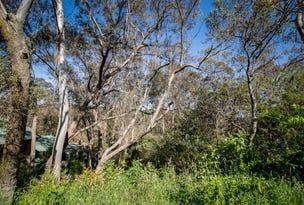 22 Gladstan Avenue, Katoomba, NSW 2780