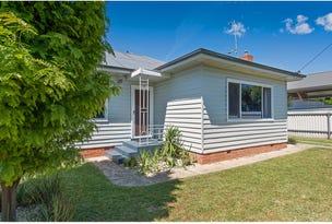 451 Kokoda Street, North Albury, NSW 2640