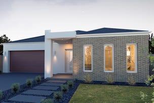 Lot 24634 Liewah Circuit Highlands Estate, Craigieburn, Vic 3064