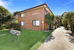 2/67 Park Beach Road, Coffs Harbour, NSW 2450