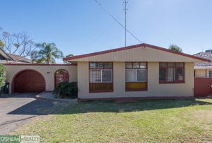 41 Throssell Street, Northam, WA 6401