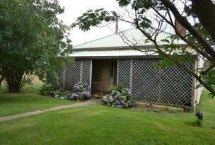 83 Ollera Street, Guyra, NSW 2365
