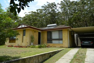 155 GREENPOINT DRIVE, Green Point, NSW 2428