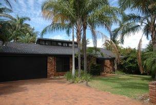 208 Matthew Flinders Drive, Port Macquarie, NSW 2444