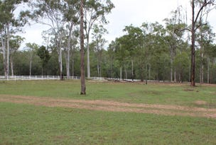 23 Buckley Road, Stockleigh, Qld 4280