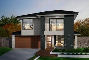 12 Neptune Terrace, Gillman, SA 5013
