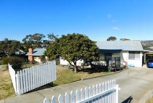 5 Amaroo Street, Cooma, NSW 2630