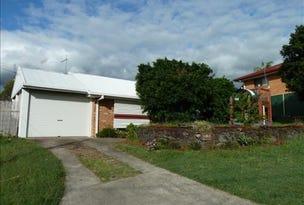 6 Lakeview Drive, Kyogle, NSW 2474