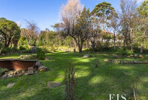 220 Lenah Valley Road, Lenah Valley, Tas 7008