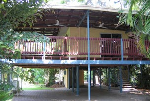 2 Crush Street, Fannie Bay, NT 0820
