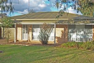 1/7 Bocquet Street, Lake Albert, NSW 2650