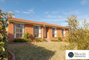 14 Watterson Place, Gilmore, ACT 2905