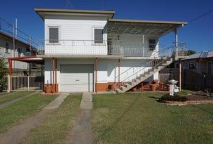 115 Powell Street, Grafton, NSW 2460