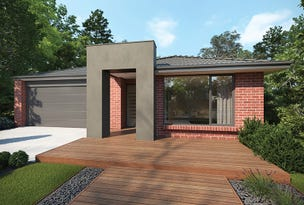 Lot 66 Red Robin Drive, Winter Valley, Vic 3358