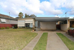 20 Walteela Avenue, Mount Austin, NSW 2650