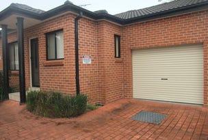 3/39 Hampden Road, South Wentworthville, NSW 2145