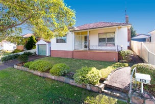 24 Seventh Street, North Lambton, NSW 2299