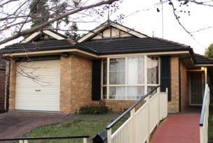 25 Kashmir Avenue, Quakers Hill, NSW 2763