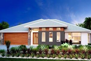 Lot 25 Mullaway Drive, Mullaway, NSW 2456