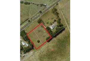 Lot 1, 8653 Princes Highway, Allestree, Vic 3305