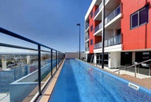 Lot 122, 101 Murry Street, Perth, WA 6000