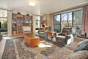 Invermay Park, address available on request
