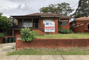 14 Princes Street, Guildford West, NSW 2161
