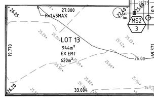 Lot 13 54-54 Logan Reserve road, Waterford West, Qld 4133