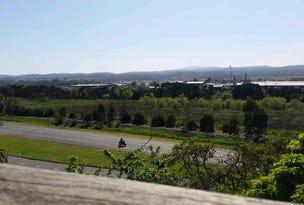 81 West Tamar Road, Riverside, Tas 7250
