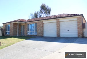 48 Larapinta Crescent, St Helens Park, NSW 2560
