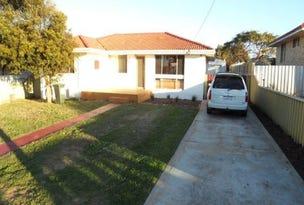 75 Kenny Crescent, Rangeway, WA 6530