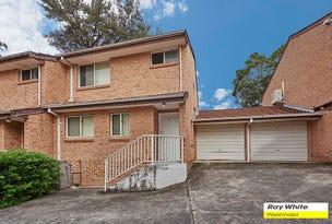 7/94 Park Rd, Rydalmere, NSW 2116