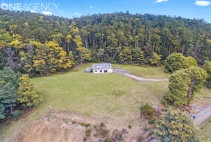 24 Hillside Court, South Spreyton, Tas 7310