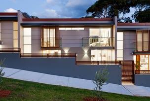 2/68 St Albans Street, Abbotsford, NSW 2046