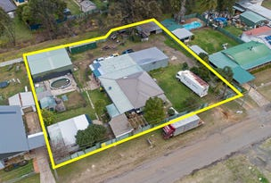 5-9 Second Street, Millfield, NSW 2325