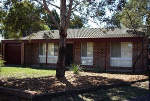 4 Jari Close, St Clair, NSW 2759