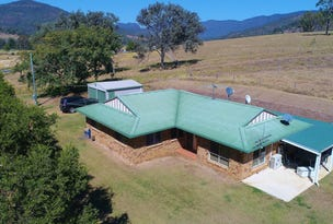 280 Mulgowie Rd, Townson, Qld 4341