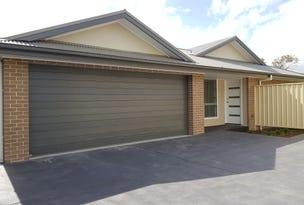 20a Kippax Street, Warilla, NSW 2528