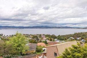 6 Kingsley Avenue, Sandy Bay, Tas 7005