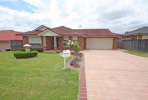 94 Dalwood Road, Branxton, NSW 2335