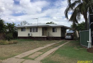 23 Boronia Street, Blackwater, Qld 4717