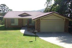 80 Main  Street, Eungai Creek, NSW 2441