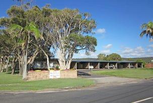 5/28 Ocean Road, Brooms Head, NSW 2463
