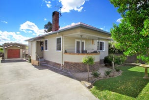 76 Kennedy Street, Armidale, NSW 2350