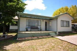 5 Campbell St, Stawell, Vic 3380