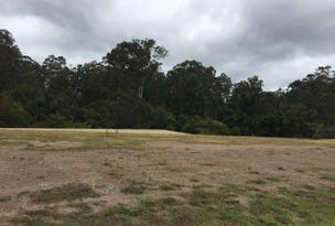 Lot 431 Bushman Drive, Wauchope, NSW 2446