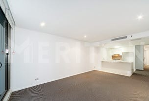 G28/28-30 Ferntree Place, Epping, NSW 2121