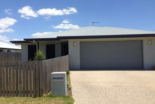 27 ONeill Place, Marian, Qld 4753
