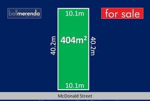 165 McDonald Street, Joondanna, WA 6060